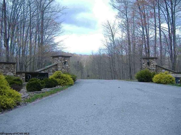 null bed null bath Vacant Land at  Deerbrook Estates Talbott Rd Belington, WV, 26250 is for sale at 35k - 1 of 2