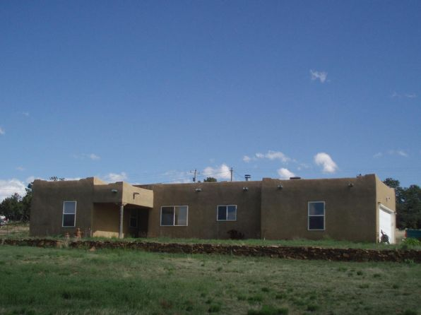 4 bed 2 bath Single Family at 8 Summer Ct Edgewood, NM, 87015 is for sale at 200k - 1 of 69