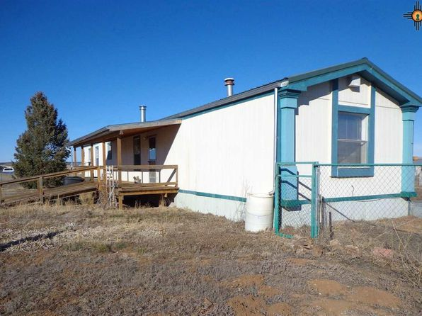 3 bed 2 bath Mobile / Manufactured at 3504 Seedman Rd Las Vegas, NM, 87701 is for sale at 130k - 1 of 20