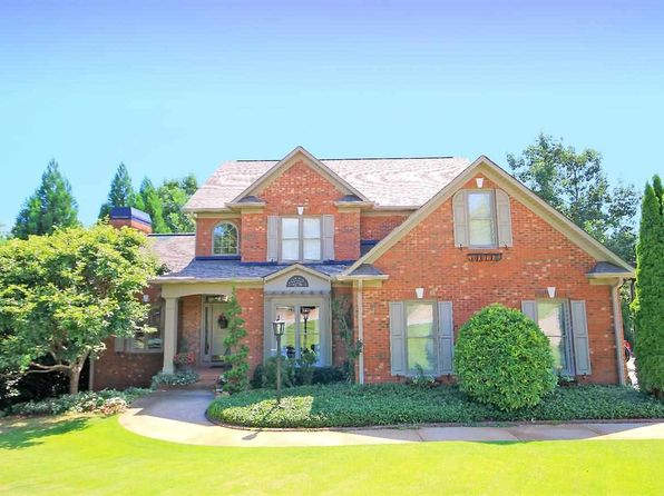 5 bed 5 bath Single Family at 51 Devonhall Way Taylors, SC, 29687 is for sale at 425k - 1 of 37
