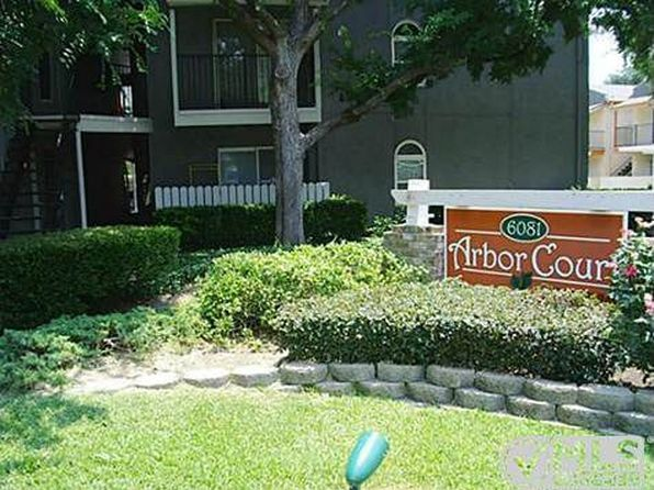 1 bed 1 bath Townhouse at 5003 Skillman St Dallas, TX, 75206 is for sale at 145k - 1 of 9