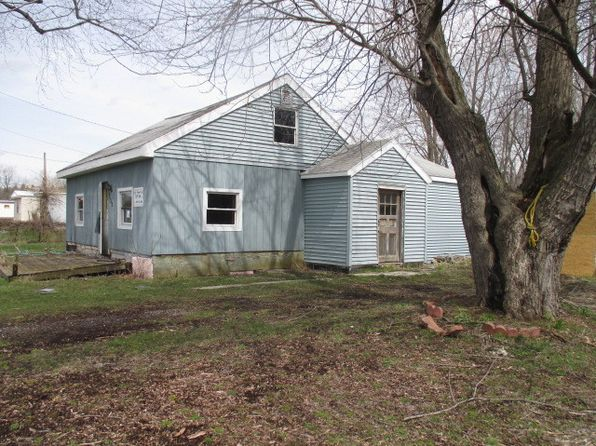 3 bed 1 bath Single Family at 1532 Eifert Rd Holt, MI, 48842 is for sale at 18k - 1 of 14