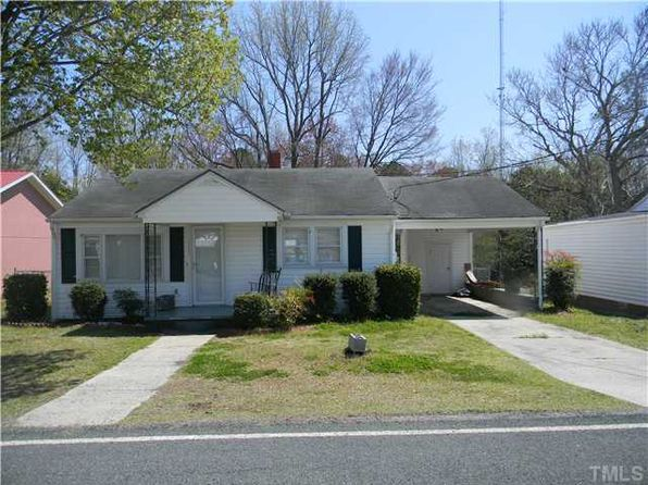 2 bed 1 bath Single Family at 111 Country Ln Erwin, NC, 28339 is for sale at 47k - google static map