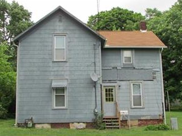 3 bed 1 bath Single Family at 335 Spaulding St Akron, OH, 44310 is for sale at 10k - 1 of 8