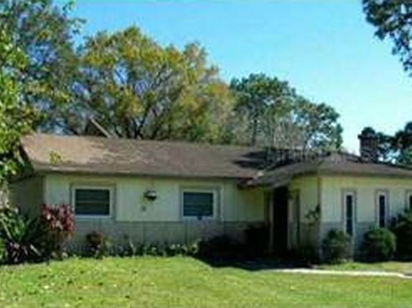3 bed 2 bath Single Family at 1107 N Palm Ave Kissimmee, FL, 34741 is for sale at 180k - 1 of 40