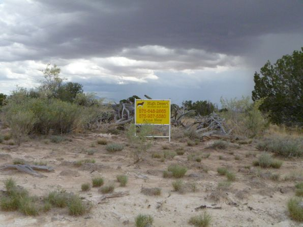 null bed null bath Vacant Land at  Windmill Rnch Ancho, NM, 88301 is for sale at 15k - 1 of 6