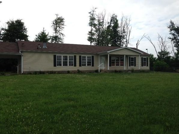 3 bed 2 bath Single Family at 3393 Mauch Rd Amelia, OH, 45102 is for sale at 145k - 1 of 47