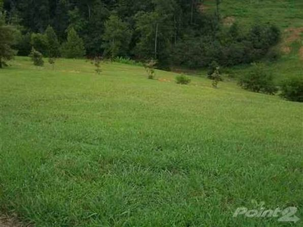 null bed null bath Vacant Land at  Riverbend Dr Dandridge, TN, 37725 is for sale at 35k - 1 of 15
