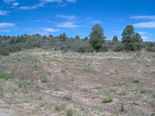 null bed null bath Vacant Land at 034G W Legacy Ln Peeples Valley, AZ, 86332 is for sale at 40k - google static map