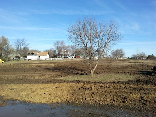 null bed null bath Vacant Land at  1180 Hackberry St. Bennet, NE, 68317 is for sale at 29k - 1 of 2