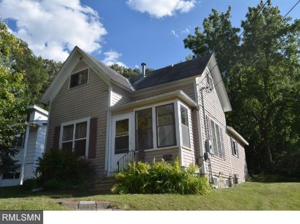 2 bed 1 bath Single Family at 1516 Phelps St Red Wing, MN, 55066 is for sale at 80k - 1 of 17