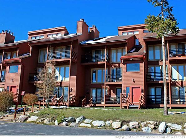 1 bed 1 bath Condo at 91400 Ryan Gulch Rd Silverthorne, CO, 80498 is for sale at 240k - 1 of 24
