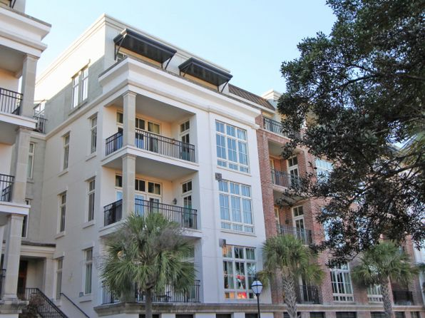 3 bed 3 bath Condo at 175 Concord St Charleston, SC, 29401 is for sale at 1.20m - 1 of 29
