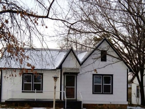 3 bed 1 bath Single Family at 2005 S N St Fort Smith, AR, 72901 is for sale at 79k - 1 of 9
