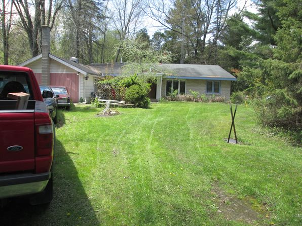 4 bed 2 bath Single Family at 6675 Lorraine Dr Burtchville, MI, 48059 is for sale at 100k - google static map