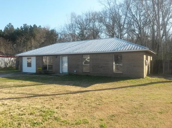 3 bed 2 bath Single Family at 192 Meadow Creek Dr Webb, AL, 36376 is for sale at 77k - 1 of 19
