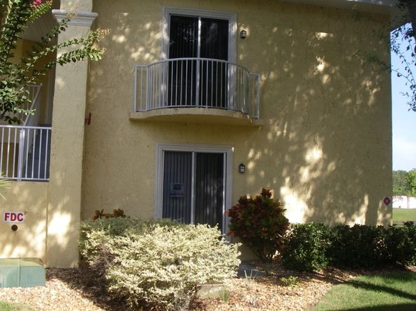 2 bed 2 bath Condo at 6815 Dali Ave Land O Lakes, FL, 34637 is for sale at 149k - 1 of 8