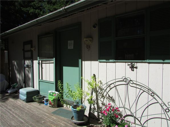 1 bed 1 bath Single Family at 81 NE Madrona Ave Tahuya, WA, 98588 is for sale at 76k - 1 of 11