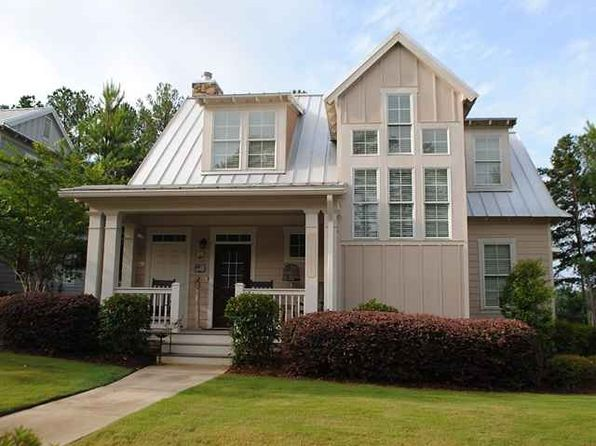 3 bed 3 bath Single Family at 1101 Starboard Dr Greensboro, GA, 30642 is for sale at 379k - 1 of 11