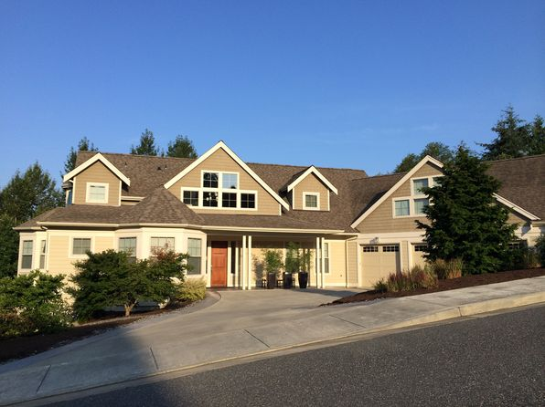 4 bed 6 bath Single Family at 1804 40th St Bellingham, WA, 98229 is for sale at 1.50m - 1 of 29