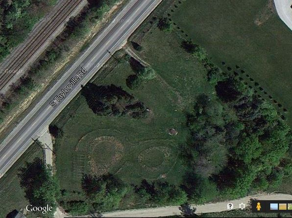 null bed null bath Vacant Land at  2109 S. Taylorville Rd Decatur, IL, 62521 is for sale at 40k - 1 of 15