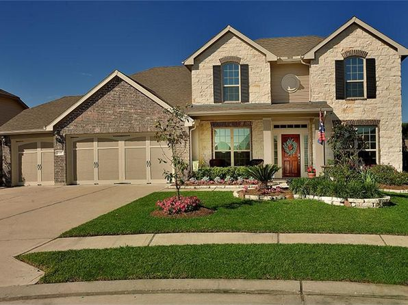 4 bed 4 bath Single Family at 31407 Linden Springs Ct Spring, TX, 77386 is for sale at 355k - 1 of 6