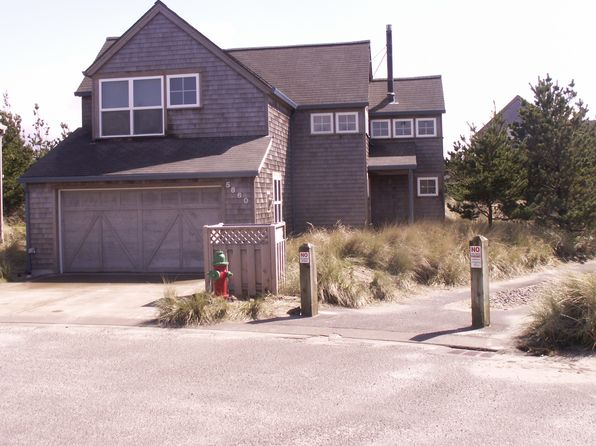 2 bed 3 bath Single Family at 5660 Barefoot Ln Pacific City, OR, 97135 is for sale at 470k - 1 of 26