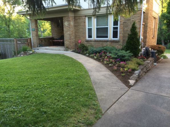 3 bed 2 bath Single Family at 620 Greenwood Ave Cincinnati, OH, 45229 is for sale at 200k - 1 of 55