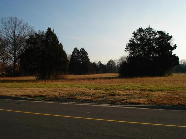 null bed null bath Vacant Land at  S Vancouver [East Side] Russellville, AR, 72801 is for sale at 450k - 1 of 3