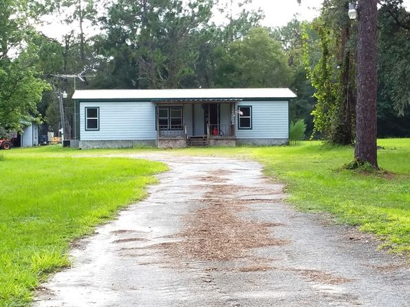 3 bed 2 bath Mobile / Manufactured at 12550 NE 101st Ct Archer, FL, 32618 is for sale at 100k - 1 of 15