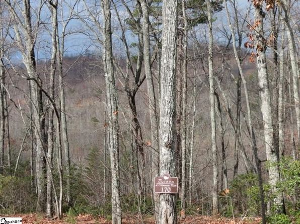 null bed null bath Vacant Land at 60 SECRET HOLLOW TRL MARIETTA, SC, 29661 is for sale at 70k - 1 of 30