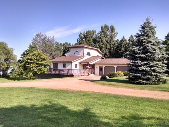 3 bed 3 bath Single Family at 515 Lake Shore Dr Rib Lake, WI, 54470 is for sale at 257k - 1 of 15