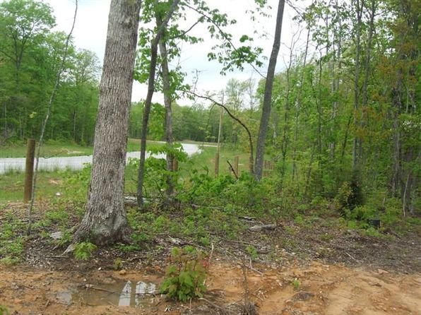 null bed null bath Vacant Land at  Pioneer Trail Ln Crawford, TN, 38554 is for sale at 21k - 1 of 3