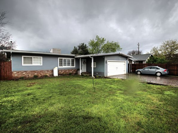 3 bed 1 bath Single Family at 416 O St Rio Linda, CA, 95673 is for sale at 259k - 1 of 40