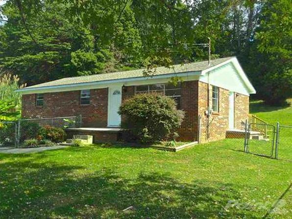 3 bed 3 bath Single Family at 2881 Clear View Rd Morristown, TN, 37814 is for sale at 138k - 1 of 49