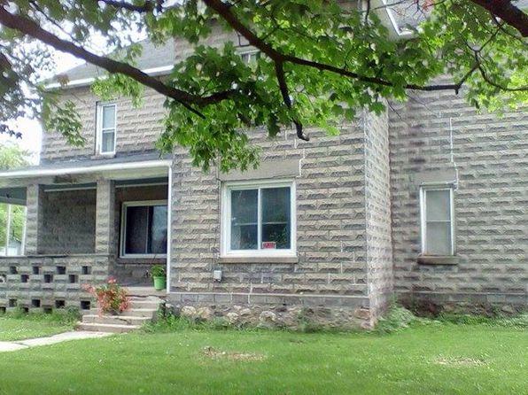 4 bed 2 bath Single Family at 12510 Walker Hwy Millersburg, MI, 49759 is for sale at 85k - 1 of 21