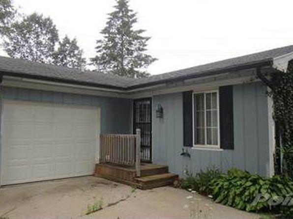 3 bed 2 bath Single Family at 4241 Pine Grove Ave Fort Gratiot, MI, 48059 is for sale at 50k - 1 of 34