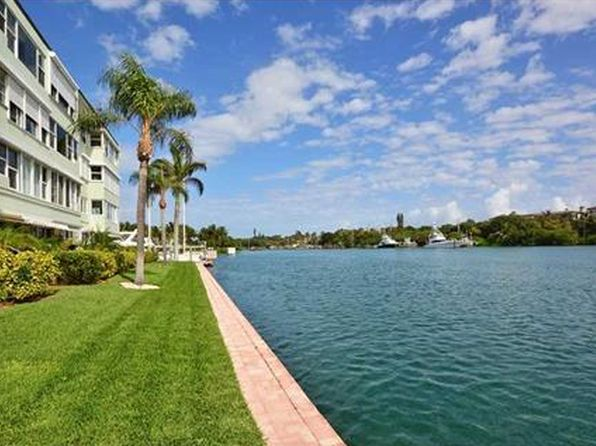 2 bed 2 bath Cooperative at 2772 NE 30th Ave Lighthouse Point, FL, 33064 is for sale at 249k - 1 of 15