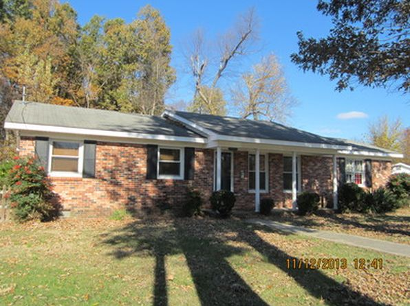 3 bed 1 bath Single Family at 378 Lamb Dr Piggott, AR, 72454 is for sale at 80k - google static map