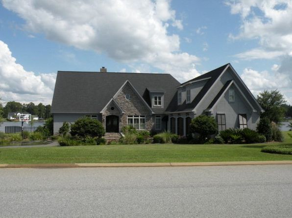 7 bed 6 bath Single Family at 517 INLET HARBOUR DR Douglas, GA, null is for sale at 749k - 1 of 54