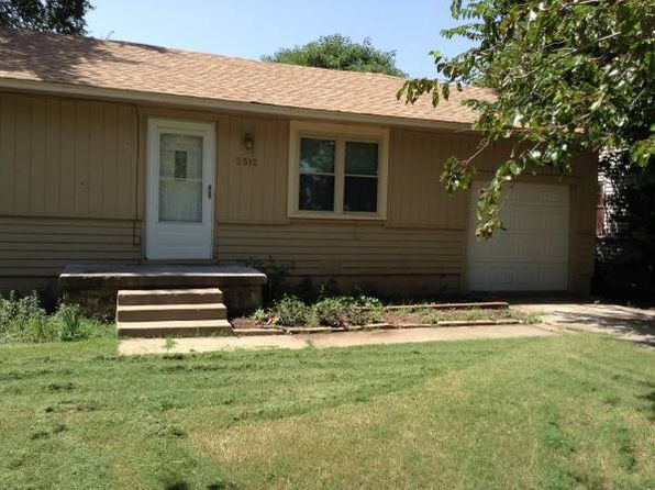 2 bed 1 bath Single Family at 2512 SW Latham Ave Lawton, OK, 73505 is for sale at 40k - 1 of 7