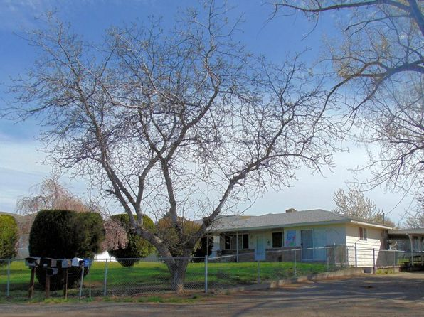 3 bed 2 bath Single Family at 3903 Commonwealth Rd Yakima, WA, 98901 is for sale at 170k - google static map
