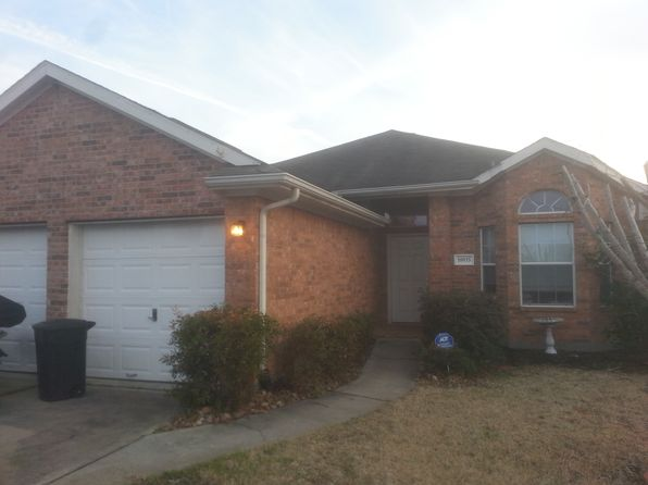 3 bed 3 bath Single Family at 10935 Sharon Cir Montgomery, TX, 77356 is for sale at 165k - 1 of 11