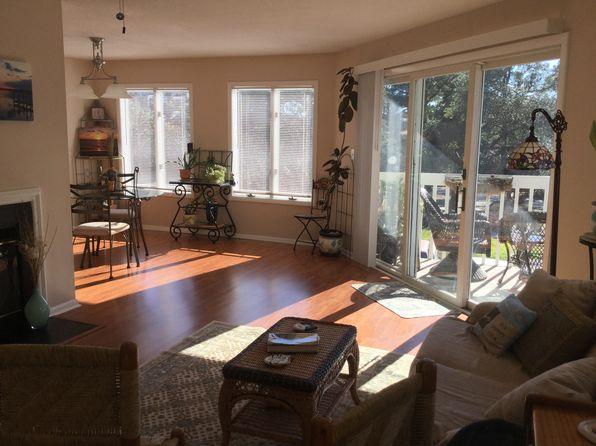 2 bed 2 bath Condo at 2214 Vista Cir Virginia Beach, VA, 23451 is for sale at 234k - 1 of 16