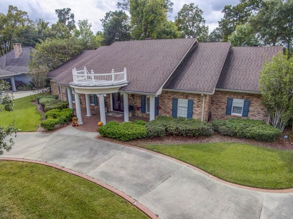 4 bed 4 bath Single Family at 401 Oak Alley Dr Houma, LA, 70360 is for sale at 895k - 1 of 46
