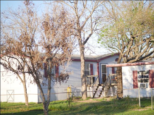 3 bed 3 bath Mobile / Manufactured at 4621 Fm 1518 Selma, TX, 78154 is for sale at 155k - 1 of 27