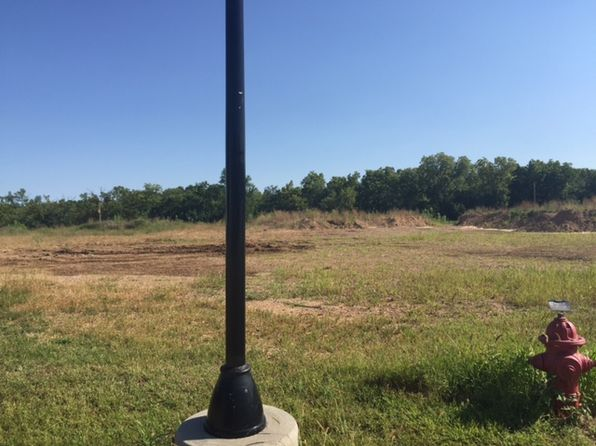 null bed null bath Vacant Land at 2813 Cedarsprings Ln Wamego, KS, 66547 is for sale at 30k - 1 of 3