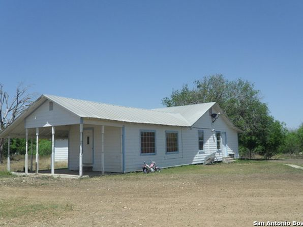 3 bed 2 bath Single Family at 3154 Corgey Rd Pleasanton, TX, 78064 is for sale at 150k - 1 of 28