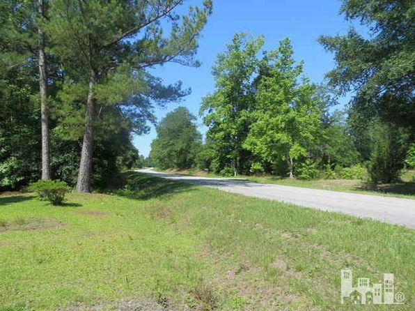 3 bed 2 bath Mobile / Manufactured at 827 Sykes Town Rd Currie, NC, 28435 is for sale at 20k - 1 of 30