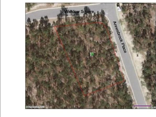 null bed null bath Vacant Land at  Wicklow SW Sq Ocean Isle Beach, NC, 28469 is for sale at 59k - 1 of 18